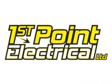 1st Point Electrical