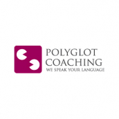 Polyglot Coaching - Bristol Business Coaching