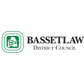 Bassetlaw District Council in Worksop