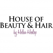 House of Beauty & Hair