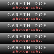 Gareth Doe Photography