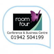Room Four Ltd