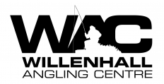 Willenhall Angling Centre