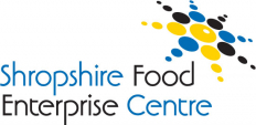 Shropshire Food Enterprise Centre