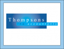 Thompsons The Accountants