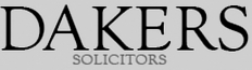Dakers Solicitors Brighton