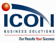 Icon Business Solutions