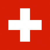 Pure Swiss Skincare