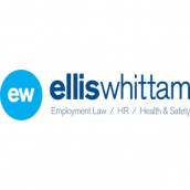 Ellis Whittam