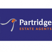 Partridge Estate Agents