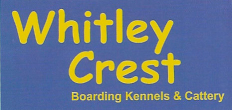 Whitley Crest Boarding Kennels & Cattery