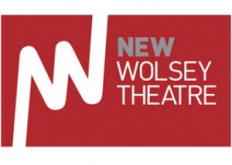 New Wolsey Theatre