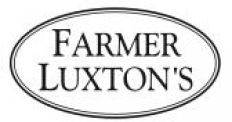 Farmer Luxtons Farm Shop - Okehampton