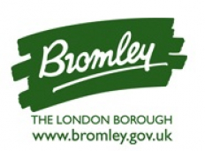 Bromley Recycling Centres