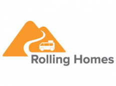 Rolling Homes Camper Van Conversions