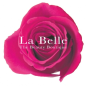 La Belle - The Beauty Boutique