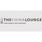 The China Lounge