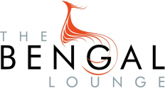 The Bengal Lounge