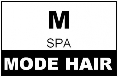 Mode Hair & M Spa