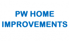 PW Home Improvements - Tiling