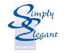Simply Elegant Interiors