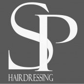 Stephen Pyne Hairdressing