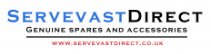 servevastdirect.co.uk