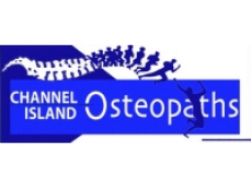 Channel Island Osteopaths