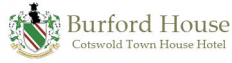 Burford House Hotel, High Street, Burford, Oxon
