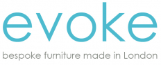 Evoke Furniture