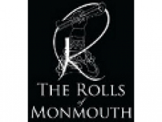 The Rolls Of Monmouth