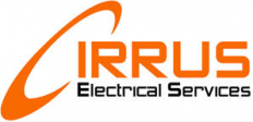 Cirrus Electrical Services - Stroud Electricians