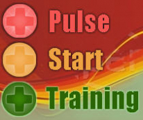 PulseStart Training