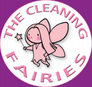 The Cleaning Fairies