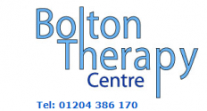 Bolton Therapy Centre