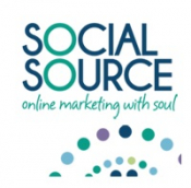 The Social Source