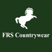 FRS Countrywear - Country Clothing Shropshire
