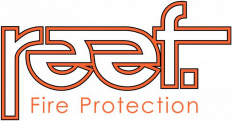 Reef Fire Protection & Security Systems