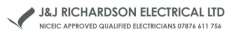 J & J Richardson Ltd