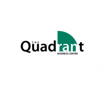 The Quadrant Business Centre Coventry.