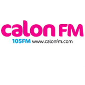 Calon FM Community Radio