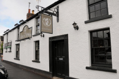 The Goldcroft Inn