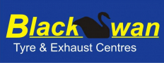 Black Swan Tyre and Exhaust Centre