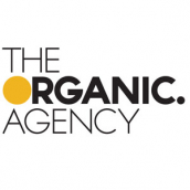 The Organic Agency
