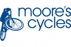 Moore's Cycles (Twickenham)