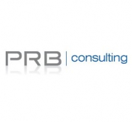 PRB Consulting
