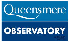 Queensmere Observatory