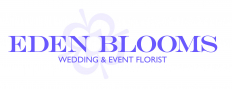 Eden Blooms Wedding and Event Florist