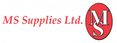 MS Supplies Ltd.