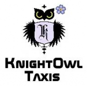 KnightOwl Taxis
